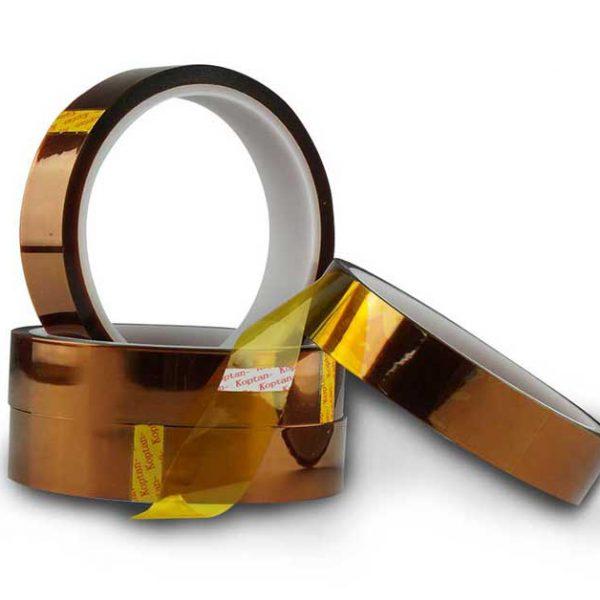 ESD Kapton-tape1