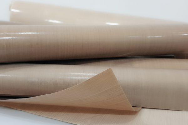 Teflon Fabric 1