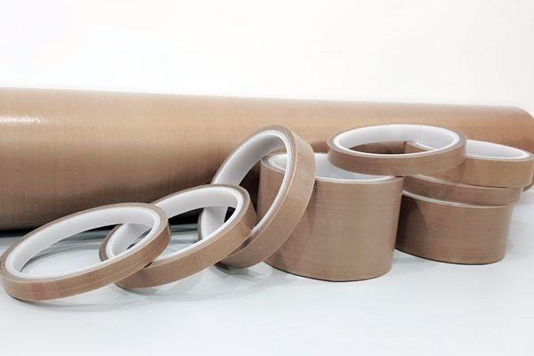 Teflon-tape-4