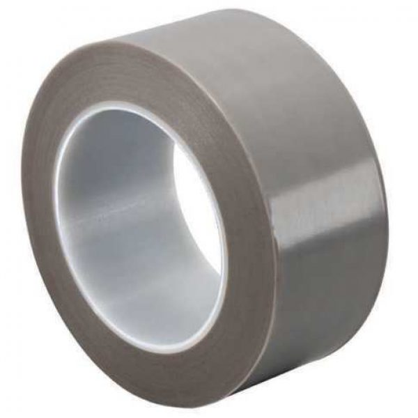 ptfe skived film tape