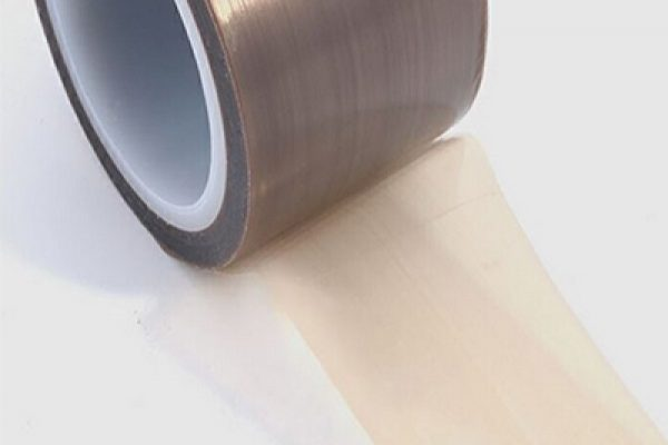 ptfe skived film tape2